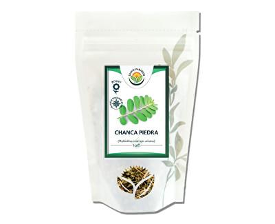 Salvia Paradise Chanca Piedra nať<br /><strong>Chanca Piedra nať</strong>