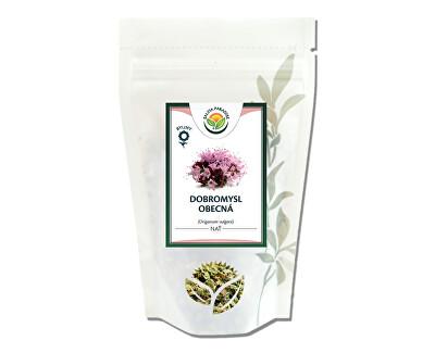 Salvia Paradise Dobromysl - oregano nať<br /><strong>Dobromysl nať</strong>