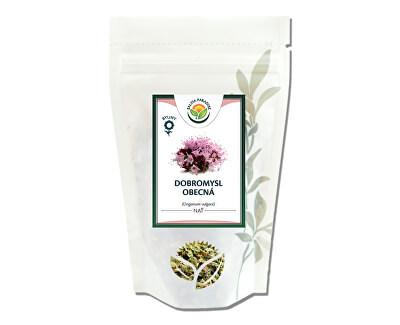 Salvia Paradise Pamajorán - oregano vňať<br /><strong>Dobromysl nať</strong>