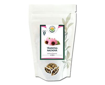 Salvia Paradise Echinacea - třapatka kořen<br /><strong>Echinacea - třapatka</strong>