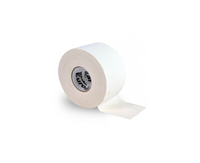 Mueller Fixační tejpovací páska EuroTape Platinum 2,5 cm x 10 m
