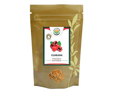 Salvia Paradise Guarana mleté semeno<br /><strong>Guarana mleté semeno</strong>