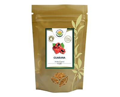 Salvia Paradise Guarana prášek HQ 150g<br /><strong>Guarana prášek</strong>