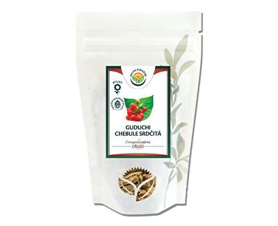 Salvia Paradise Guduchi - Chebule srdčitá dřevo<br /><strong>Guduchi dřevo</strong>