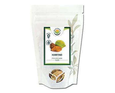 Salvia Paradise Haritaki - Vrcholák plod<br /><strong>Haritaki plod</strong>