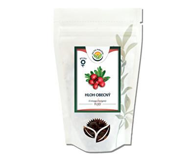 Salvia Paradise Hloh obecný plod<br /><strong>Hloh plod</strong>