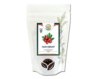 Salvia Paradise Hloh obyčajný plod<br /><strong>Hloh plod</strong>