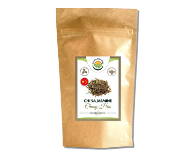 Salvia Paradise Jasmínový čaj China Chung Hao<br /><strong>Jasmínový čaj</strong>