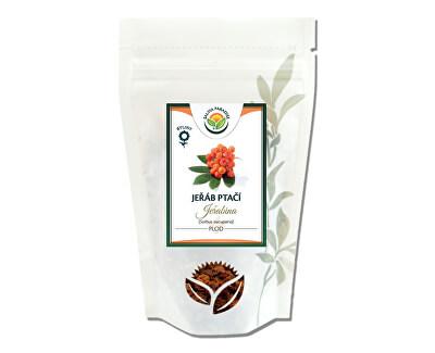 Salvia Paradise Jeřáb ptačí plod<br /><strong>Jeřáb ptačí plod</strong>