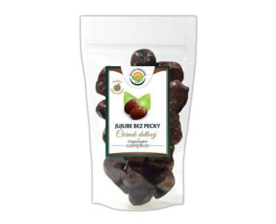 Salvia Paradise Jujube - Cicimek datlový bez pecky<br /><strong>Jujube bez pecky</strong>