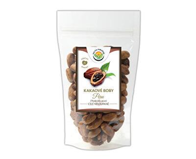 Salvia Paradise Kakaové boby celé Peru<br /><strong>Kakaové boby Peru</strong>