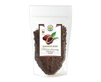 Salvia Paradise Kakaové boby sekané Pobřeží slonoviny<br /><strong>Kakaové boby sekané</strong>