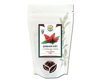 Salvia Paradise Karkade - súdánský ibišek<br /><strong>Karkade ibišek</strong>