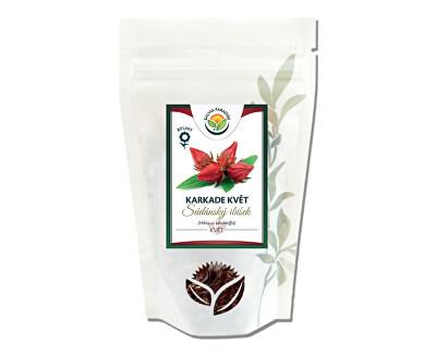Salvia Paradise Karkade - sudánsky ibištek<br /><strong>Karkade ibišek</strong>