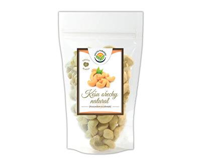 Salvia Paradise Kešu ořechy<br /><strong>Kešu ořechy</strong>