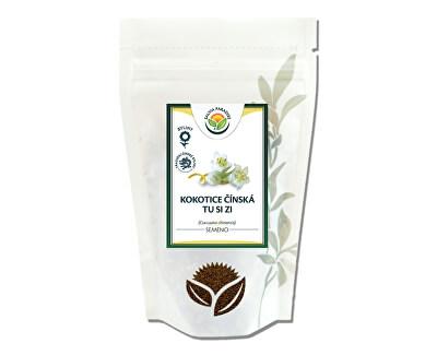 Salvia Paradise Kokotice čínská - semeno<br /><strong>Kokotice semeno</strong>