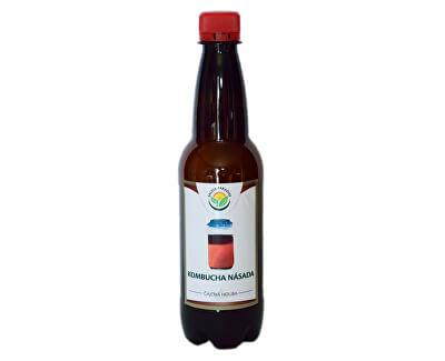 Salvia Paradise Kombucha násada<br /><strong>Kombucha násada</strong>