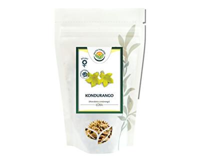 Salvia Paradise Kondurango kôra<br /><strong>Kondurango kůra</strong>