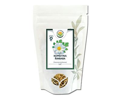 Salvia Paradise Kopretina řimbaba nať<br /><strong>Kopretina nať</strong>