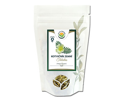Salvia Paradise Kotvičník - Tribulus nať<br /><strong>Kotvičník nať</strong>