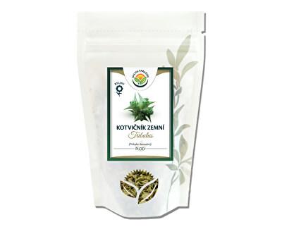Salvia Paradise Kotvičník - Tribulus plod 80g<br /><strong>Kotvičník plod</strong>