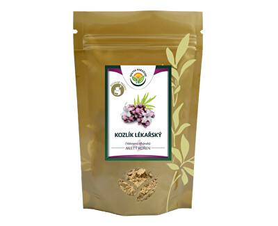 Salvia Paradise Kozlík lékařský kořen mletý 100g<br /><strong>Kozlík kořen</strong>