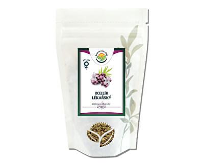 Salvia Paradise Kozlík lékařský kořen<br /><strong>Kozlík kořen</strong>