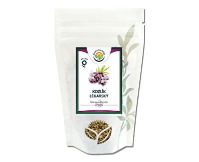 Salvia Paradise Kozlík lekársky koreň<br /><strong>Kozlík kořen</strong>