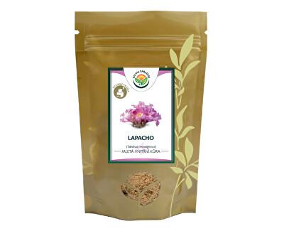 Salvia Paradise Lapacho kůra mletá 100g<br /><strong>Lapacho kůra</strong>