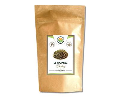 Salvia Paradise Le Touareg čaj<br /><strong>Le Touareg čaj</strong>