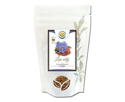 Salvia Paradise Lněné semínko celé<br /><strong>Lněné semínko</strong>
