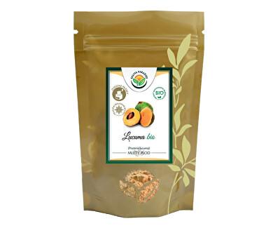 Salvia Paradise Lucuma prášek BIO 150g<br /><strong>Lucuma BIO</strong>