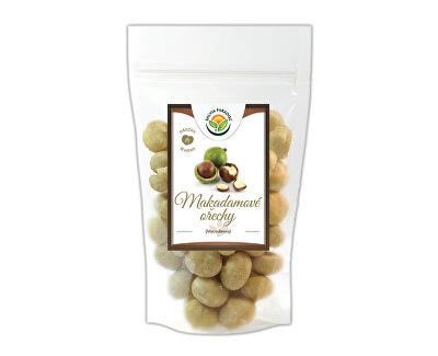 Salvia Paradise Makadamové ořechy<br /><strong>Makadamové ořechy</strong>