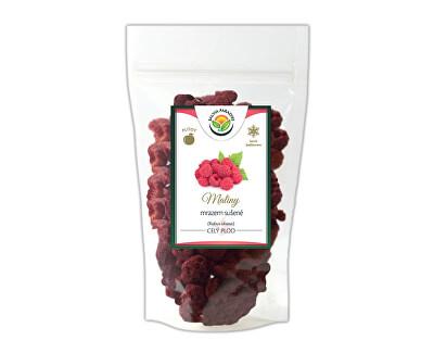Salvia Paradise Maliny celé mrazem sušené<br /><strong>Maliny mrazem sušené</strong>