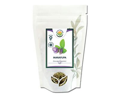 Salvia Paradise Manayupa - Stužkovec<br /><strong>Manayupa - Stužkovec</strong>