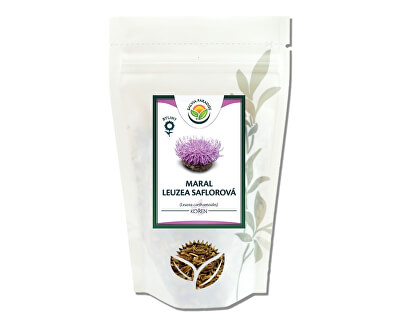 Salvia Paradise Maral - Leuzea kořen<br /><strong>Maral - Leuzea kořen</strong>
