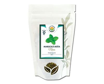 Salvia Paradise Marocká máta - Nana list<br /><strong>Marocká máta</strong>