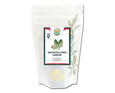 Salvia Paradise Masticha surová pryskyřice<br /><strong>Masticha surová</strong>