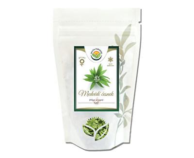 Salvia Paradise Medvědí česnek lyofilizovaný<br /><strong>Česnek lyofilizovaný</strong>