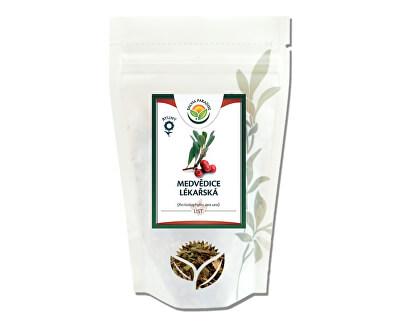 Salvia Paradise Medvědice lékařská list<br /><strong>Medvědice list</strong>