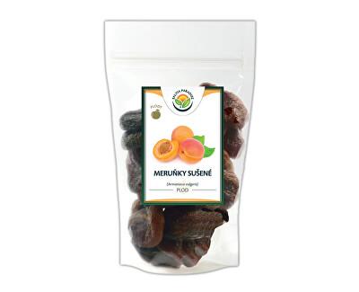 Salvia Paradise Meruňky sušené<br /><strong>Meruňky sušené</strong>