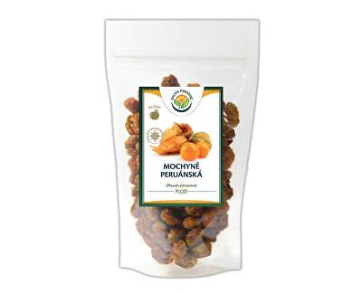 Salvia Paradise Mochyně peruánská plod<br /><strong>Mochyně plod</strong>