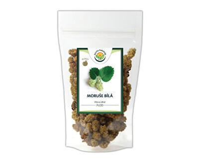 Salvia Paradise Moruša biela plody<br /><strong>Moruše</strong>