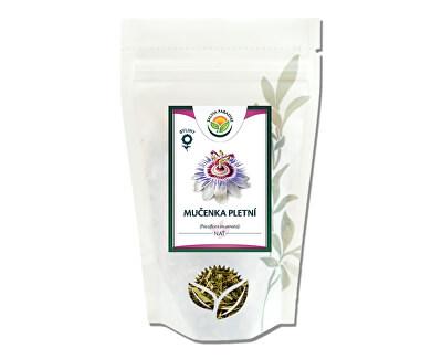 Salvia Paradise Mučenka pletní nať<br /><strong>Mučenka nať</strong>