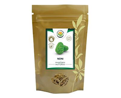 Salvia Paradise Noni - Morinda prášek<br /><strong>Noni prášek</strong>
