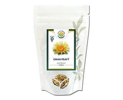 Salvia Paradise Oman pravý kořen<br /><strong>Oman pravý kořen</strong>