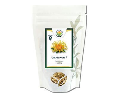 Salvia Paradise Oman pravý koreň<br /><strong>Oman pravý kořen</strong>