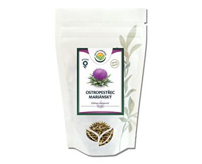 Salvia Paradise Pestrec plod celý<br /><strong>Ostropestřec plod</strong>