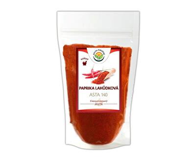 Salvia Paradise Paprika lahůdková mletá<br /><strong>Paprika lahůdková</strong>