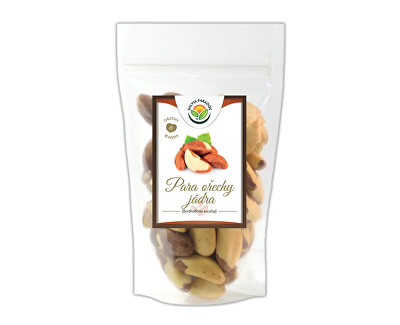 Salvia Paradise Para ořechy<br /><strong>Para ořechy</strong>